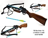 Hunting Crossbows Review and Comparison