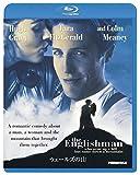 ウェールズの山[Blu-ray/ブルーレイ]