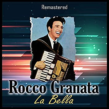 La Bella (Remastered)