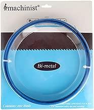 Imachinist S9334812 M42 93