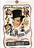 My Wild Irish Rose [Edizione: Stati Uniti] [USA] [DVD]