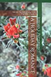 A Holiday Romance: Life on the Allegheny Front: The Mill book 1: 5