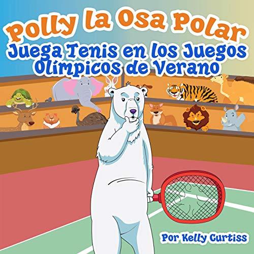 Pelotas De Tenis Infantil  marca