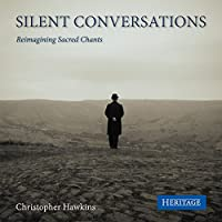 Hawkins: Silent Conversations