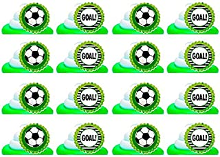 Best easy soccer ball cupcakes Reviews