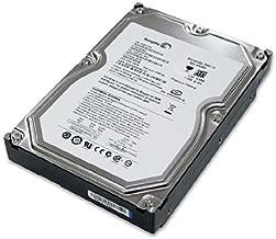 Seagate DB35.2 160GB UDMA/100 7200RPM 2MB IDE Hard Drive