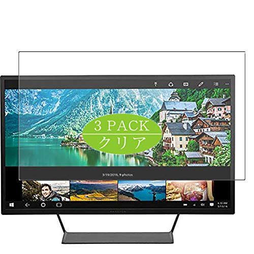 hp pavilion 32q monitor