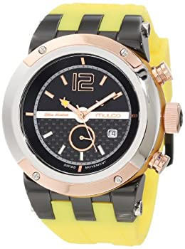 mulco watches prices