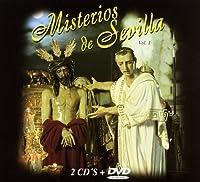 Misterios De Sevilla 1