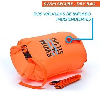 87943788b24e Amazon.es: Swim Secure