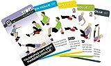 STOP! Fitness | Training mit der Faszienrolle |...