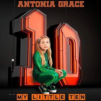 My Little Ten