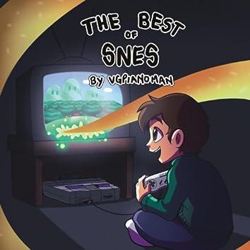 The Best of Snes