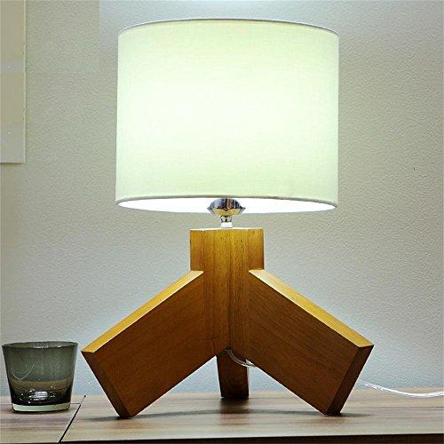 Retro lampe de chambre lampe de chevet Arts lampe produit cr¨¦atif, pays d'Am¨¦rique m¨¦diterran¨¦enne lampe de lumi¨¨re d¨¦corative mariage chaude
