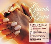 Giants of Gospel