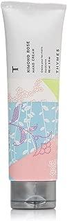 Thymes Kimono Rose Hand Cream - 90ml/3oz