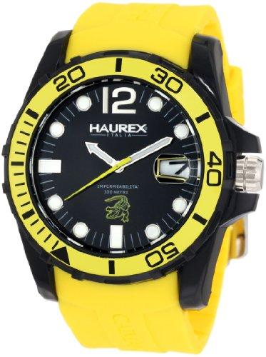 Haurex N1354UNY - Orologio da uomo