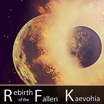 Rebirth of the Fallen