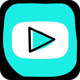 Amazon ca: Bazz Video Kids Player: Apps for Android