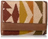 Pendleton Trifold Wallet, Crescent Butte, One Size