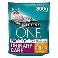 A unique nutritional formula with beneficial bacteria Developed by nutritionists and veterinarians of purine Contains good bacteria functional key and all the nutrients that your cat needs Available in a wide range of recipes tasty made with high qua...