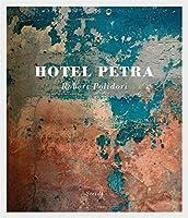 Robert Polidori: Hotel Petra