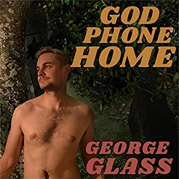 God Phone Home