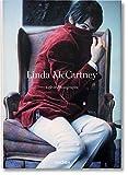 Linda McCartney. Life in Photographs: JU (JUMBO) - Alison Castle