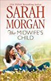 THE MIDWIFE'S CHILD (English Edition)