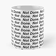 Twenty One Pilots Morph Tyler Joseph Josh Dun 11 Oz Coffee Mugs Best Gift For Father Day