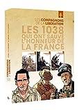 Les Compagnons de la Libération - Coffret Leclerc/Messmer/Jean Moulin