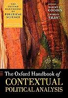The Oxford Handbook of Contextual Political Analysis (Oxford Handbooks of Political Science)