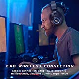 Zoom IMG-2 redstorm cuffie gaming per pc