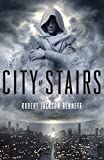 City of Stairs: A Novel (The Divine Cities)