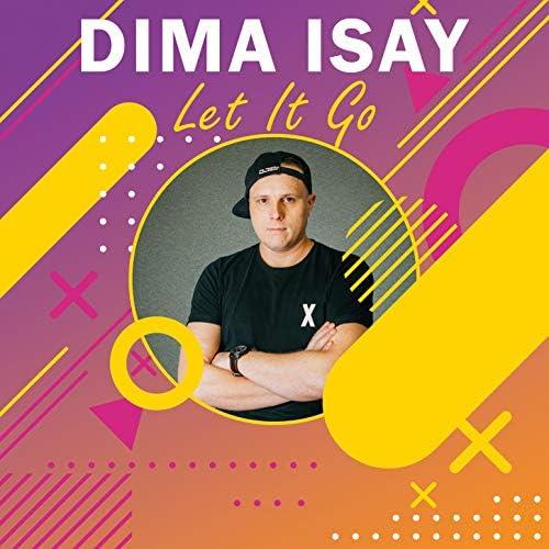 Dima Isay
