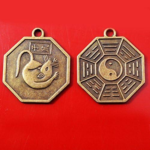 Element chinesisches sternzeichen 1960 Chinesische sternzeichen