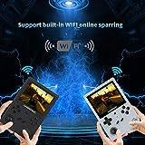 Zoom IMG-2 anbernic rg351v console di giochi