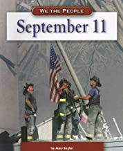 September 11 (We the People: Modern America)