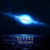 【Amazon.co.jp限定】機動戦士ガンダム 40th Anniversary Album 〜BEYOND〜(初回生産盤[CD+BD])(メガジャ...