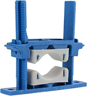 holdrite pipe clamps