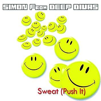 Sweat ( Push It)
