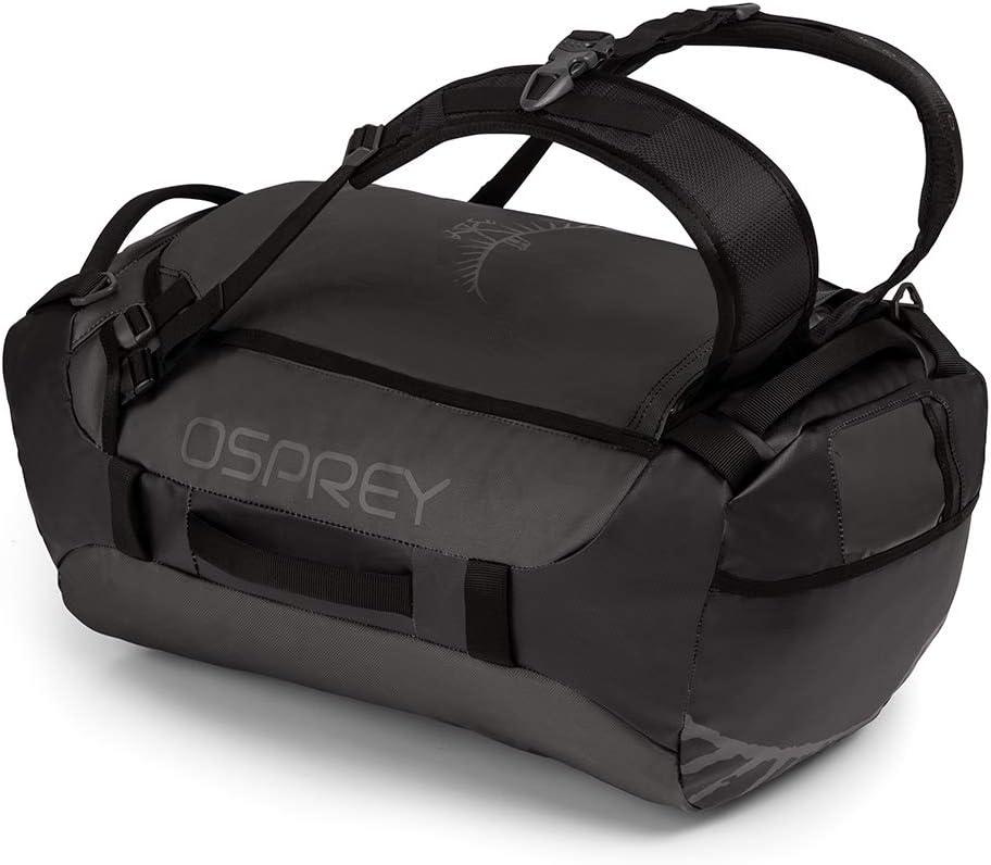 Osprey Transporter 40 Unisex