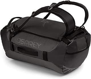 Osprey 0845136059825 Transporter 40