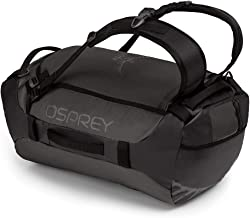 osprey transporter duffel
