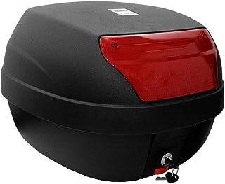 Bauleto Smart Box 28 Litros Pro Tork