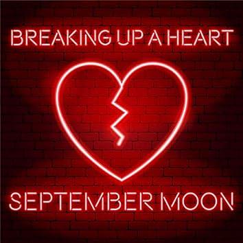 Breaking up a Heart