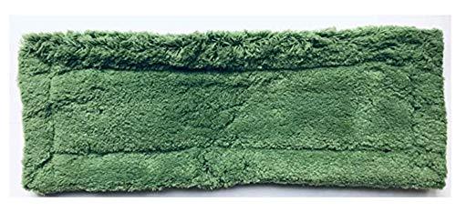Ha-Ra Nassfaser Gruen (Für 42er Edelstahl-Bodenhalter)
