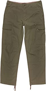 Element Legion Cargo Pt Cargo Pants