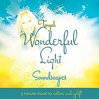 Wonderful Light Soundscapes