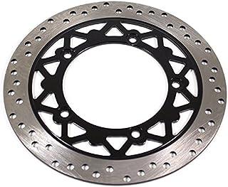 Lextek Brake Pads FA261HH FDB2073 DP124//5//6 DP128 SBS721 VD165 BP018K